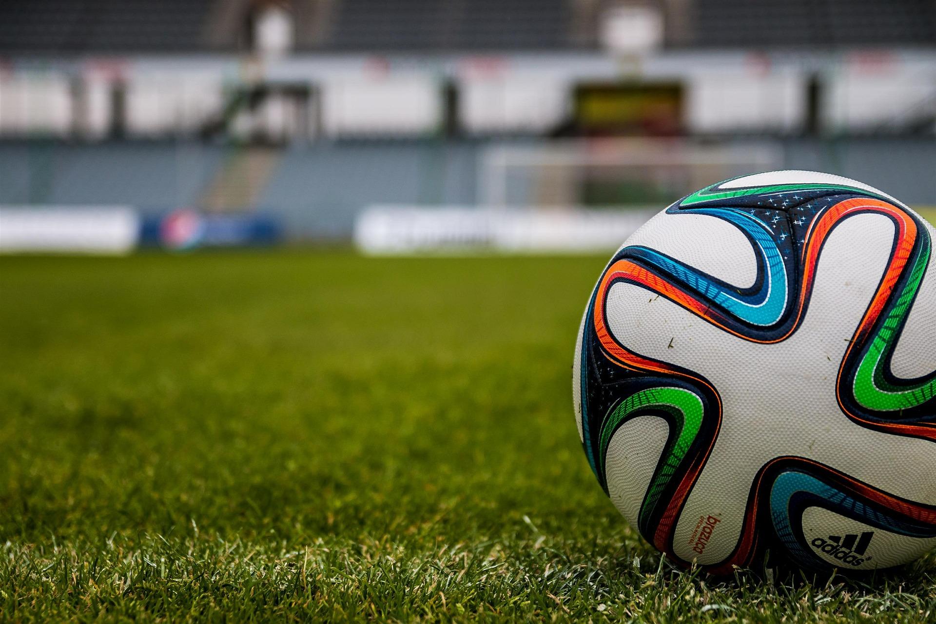 Стратегия догона в ставках на футбол