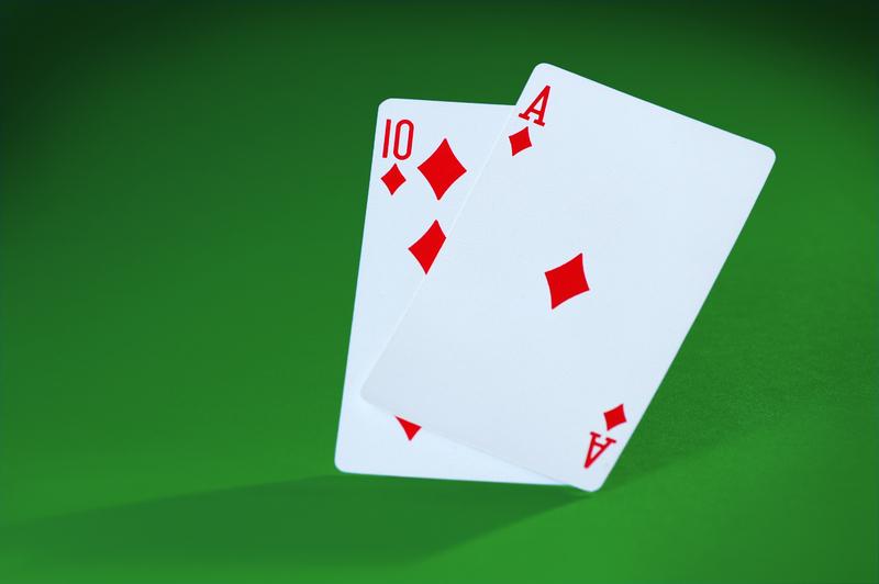 СеШельские Острова - Страница 39 Blackjack-cards