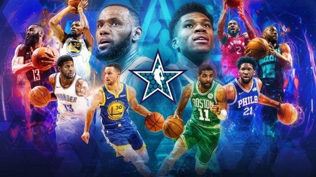 Бесплатные прогнозы и ставки на NBA от профессионального бота