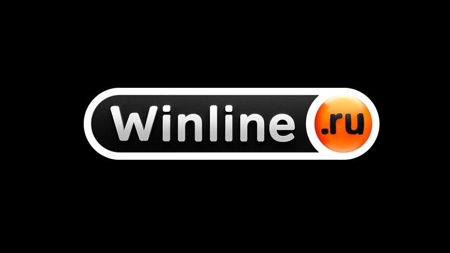 Winline личный кабинет заблокирован