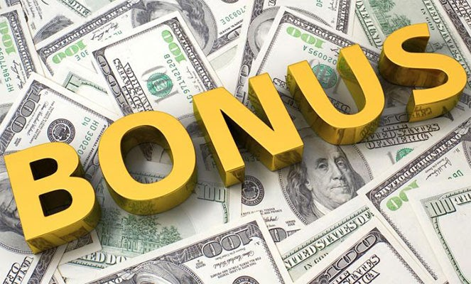 Sign up бонусы букмекерских контор