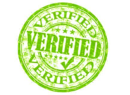 fonbet verification