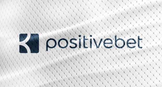 positivebet отзывы